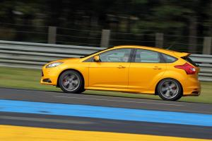 ford-focus-3-st-11