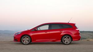 ford-focus-3-st-14