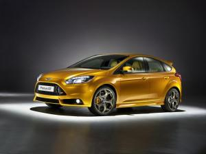 ford-focus-3-st-2
