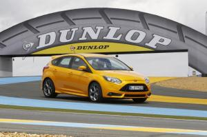 ford-focus-3-st-9