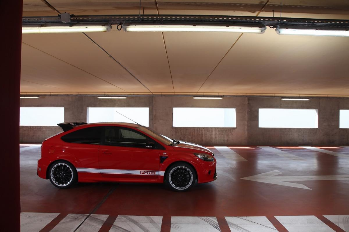 ford-focus-2-rs-le-mans-classic-4