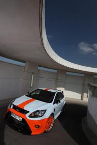 ford-focus-2-rs-le-mans-classic-1