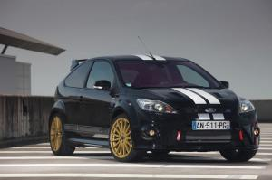 ford-focus-2-rs-le-mans-classic-11