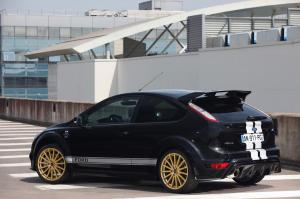 ford-focus-2-rs-le-mans-classic-12