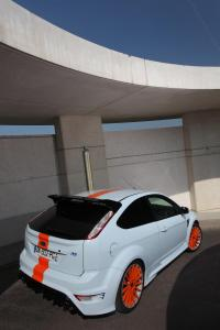ford-focus-2-rs-le-mans-classic-2