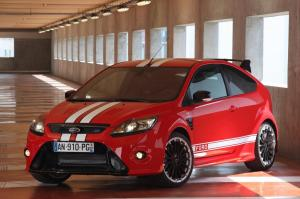 ford-focus-2-rs-le-mans-classic-3