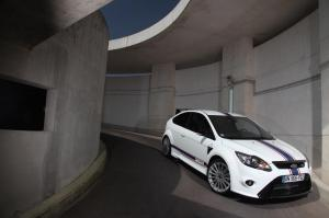 ford-focus-2-rs-le-mans-classic-5