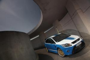 ford-focus-2-rs-le-mans-classic-7