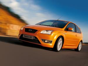 ford-focus-st-225-1
