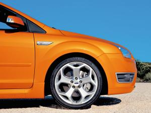 ford-focus-st-225-11