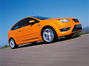 ford-focus-st-225-13