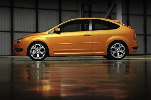 ford-focus-st-225-17