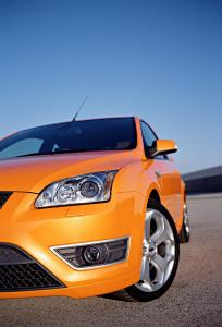 ford-focus-st-225-18