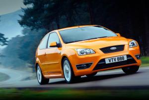 ford-focus-st-225-19