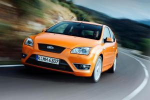 ford-focus-st-225-20