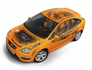 ford-focus-st-225-21