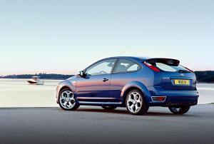 ford-focus-st-225-22