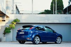 ford-focus-st-225-24