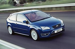 ford-focus-st-225-25
