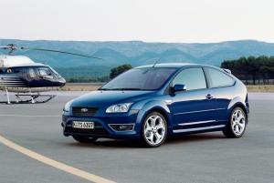 ford-focus-st-225-28