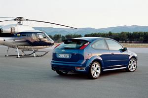 ford-focus-st-225-29