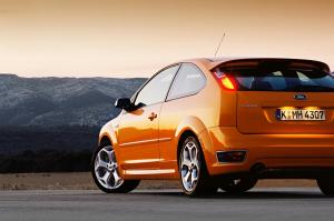 ford-focus-st-225-3