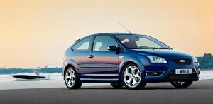 ford-focus-st-225-30