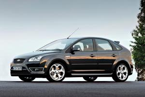 ford-focus-st-225-31