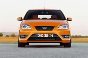 ford-focus-st-225-4