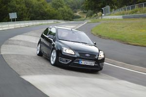 ford-focus-st-225-44