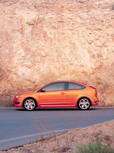 ford-focus-st-225-48