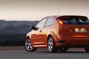 ford-focus-st-225-49