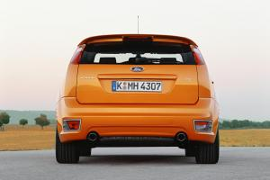 ford-focus-st-225-5