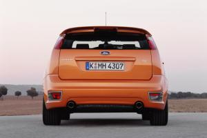 ford-focus-st-225-51