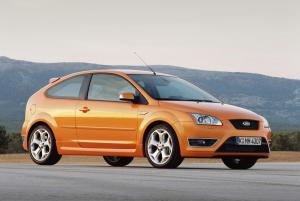 ford-focus-st-225-52