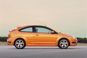 ford-focus-st-225-54
