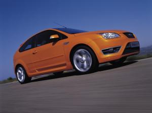 ford-focus-st-225-58