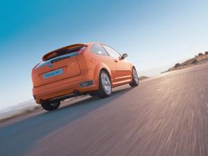 ford-focus-st-225-59