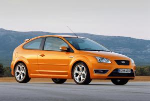 ford-focus-st-225-6
