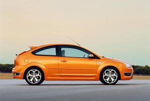 ford-focus-st-225-9