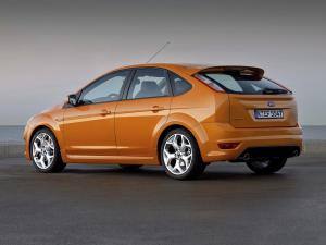 ford-focus-st-225-91
