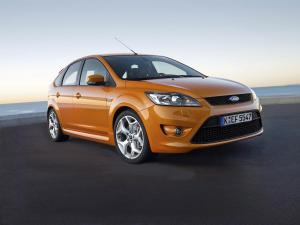 ford-focus-st-225-93