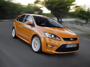 ford-focus-st-225-94