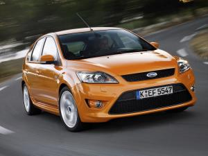 ford-focus-st-225-95