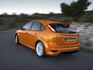 ford-focus-st-225-96