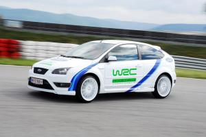 ford-focus-st-225-wrc-edition-2-2