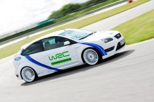 ford-focus-st-225-wrc-edition-2-5