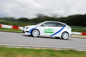 ford-focus-st-225-wrc-edition-2-9