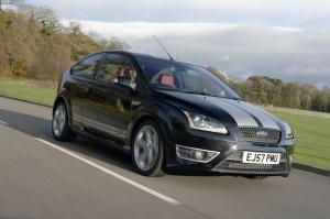 ford-focus-st-500-3