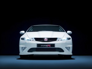 honda-civic-typer-fn2-championshipedition-1